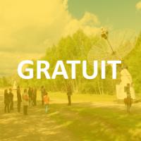 STATION - Gratuit