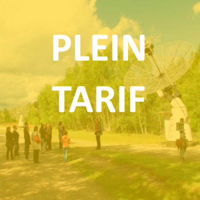 STATION - Plein Tarif